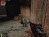 Medal of Honor: Allied Assault. Идеальная война