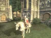 "Руководство и прохождение по ""The Elder Scrolls IV: Oblivion - Knights of the Nine"""