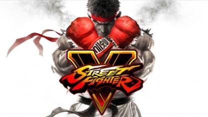 Главный файтинг нового поколения. Два часа со Street Fighter5