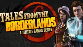 Рецензия на Tales from the Borderlands: Episode One — Zero Sum. Точное попадание