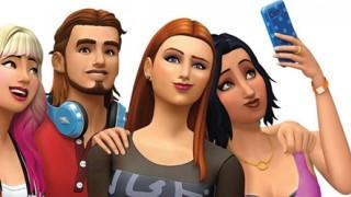 Тайные вечеринки на древних руинах. Превью The Sims 4: Get Together