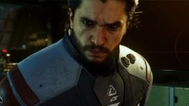 Поехали! Обзор Call of Duty: Infinite Warfare