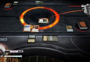 Magic: the Gathering — Duels of the Planeswalkers 2013