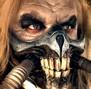 Нормальный Макс. Обзор Mad Max