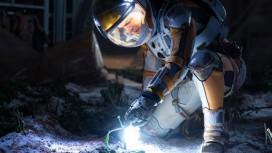 «Марсианин»: лучший фильм Ридли Скотта за много лет