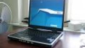 Ноутбук для геймера2