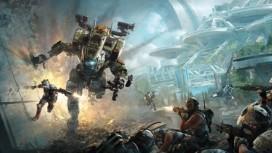 Мой боевой товарищ — титан. Обзор сюжетной кампании Titanfall2