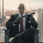 Обзор Call of Duty: Black Ops Cold War. В ожидании перестройки