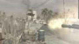 Руководство и прохождение по 'Call of Duty: World at War'