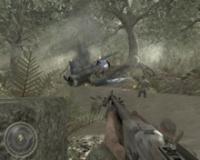 "Руководство и прохождение по ""Call of Duty: World at War"""