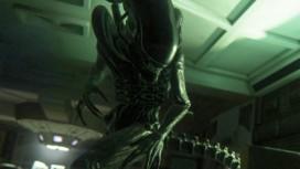 Alien: Isolation не заканчивается: обзор дополнительных миссий