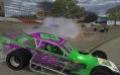 Первый взгляд. NASCAR Thunder 2005