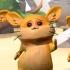 Инди месяца: Populus Run и Hamster Druma. Бегущие ЗОЖники или зловещие хомяки?