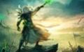 Героическое возвращение. Might & Magic Heroes 6