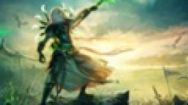 Героическое возвращение. Might & Magic Heroes6