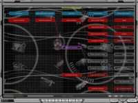 """Руководство и прохождение по """"Galactic Civilizations II: Dread Lords"""""""