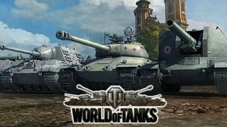 World of Tanks. Покидая песочницу