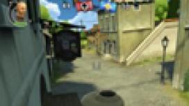 """Коды по """"Battlefield Heroes"""" (читательские пасхалки)"""