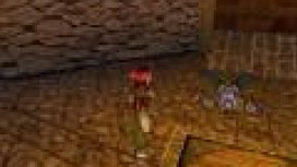 Руководство и прохождение по 'Prince Of Persia 3D'