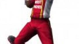Brian Lara International Cricket 07