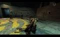 """Руководство и прохождение по """"The Chronicles of Riddick: Escape from Butcher Bay - Developer's Cut"""""""