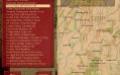 """Руководство и прохождение по """"Sid Meier's Gettysburg"""""""
