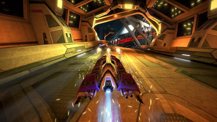 Самые интересные проекты июня: от Tekken 7 и DiRT 4 до ARMS и Get Even