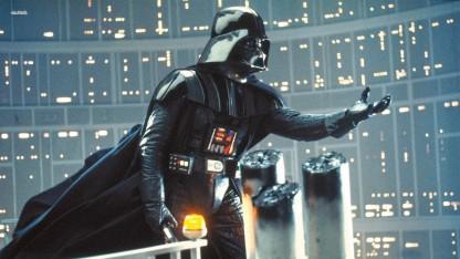 «Люк, я — твой отец»: восемь самых гадких спойлеров в играх (спойлеры!)