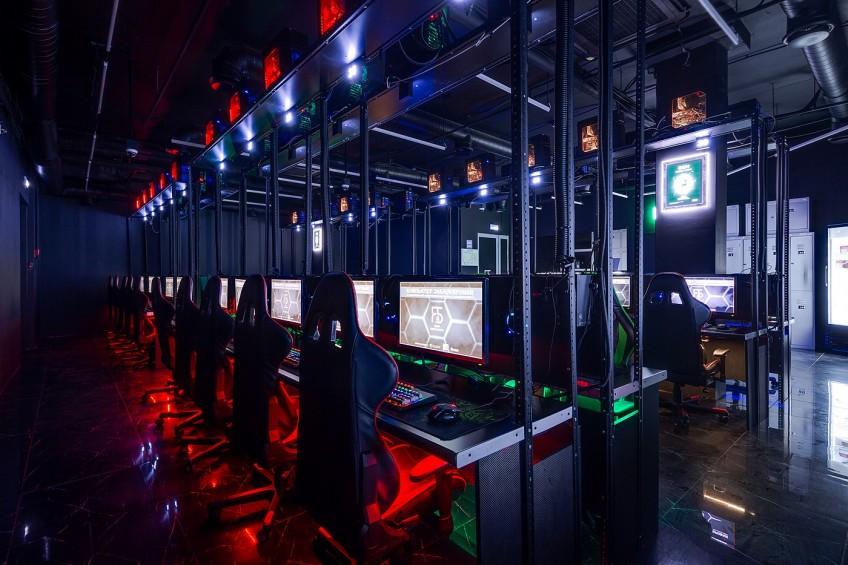 Как компьютерные клубы выживают в карантин? Рассказывает владелец московской сети