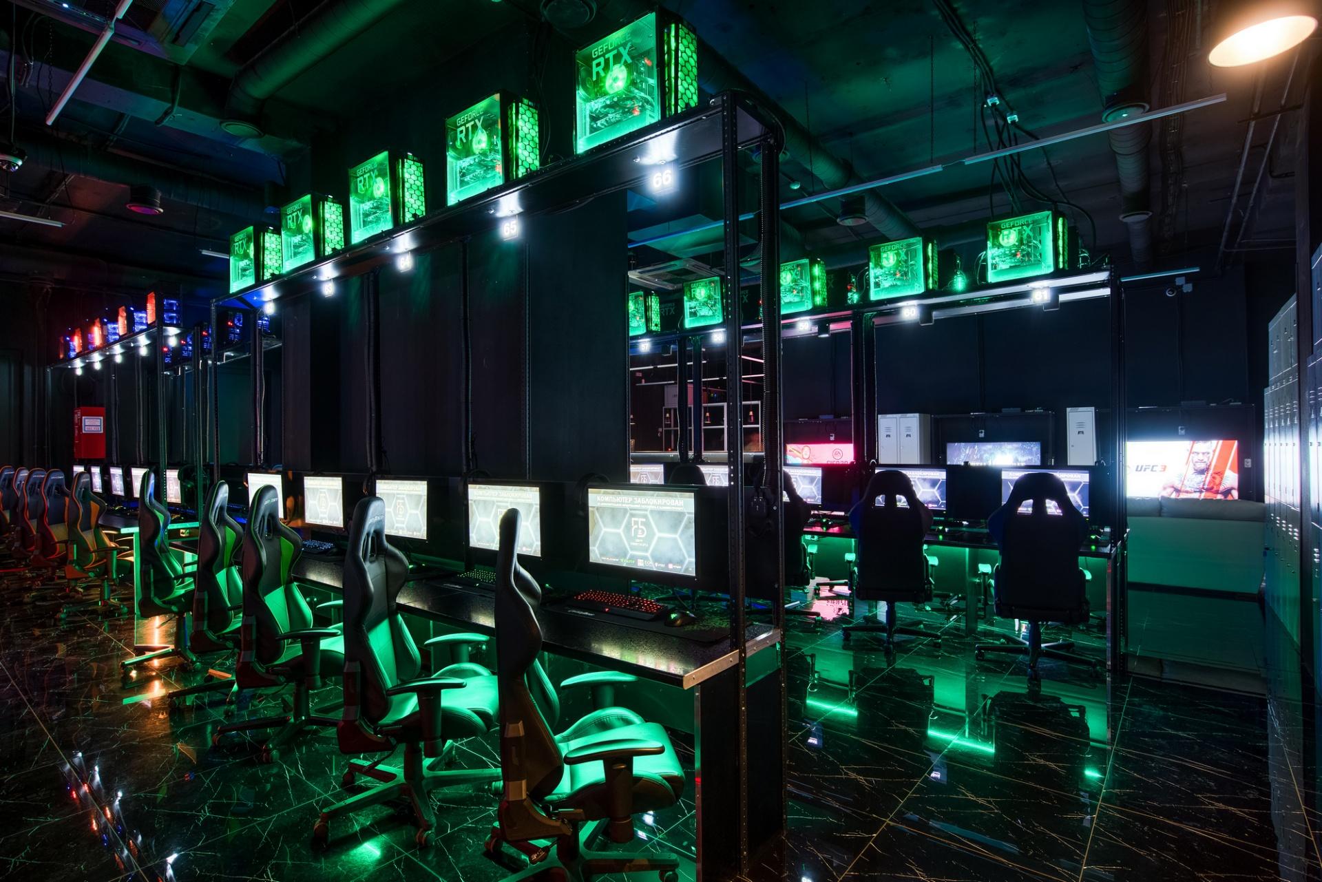 Компьютерные клубы в москве которые работают продам для ночного клуба