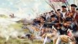 В центре внимания 'American Conquest'