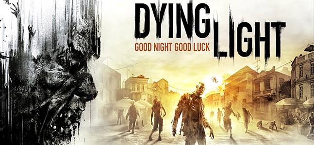 Рецензия на dying light 2017