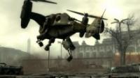 Вашингтонский Сталкер. Fallout 3