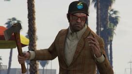 Почему я играю в Grand Theft Auto 5 на PC