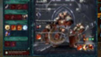 Коды по 'Warhammer 40 000: Dawn of War 2' (читательские хинты)