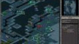 """Руководство и прохождение по """"Civilization II: Test Of Time"""""""