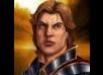 "Руководство и прохождение по ""Kohan II: Kings of War"""