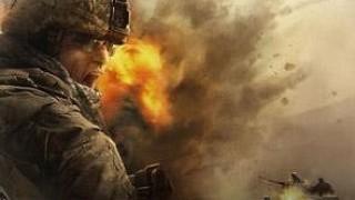 Battlefield Play4Free — битва в Драконьей долине