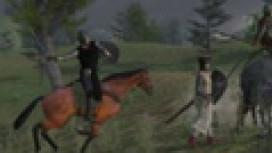 "Коды по ""Mount & Blade: Warband"""