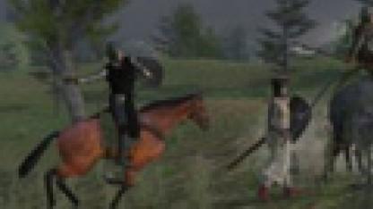 Коды по 'Mount & Blade: Warband'