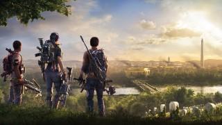 Главное с конференции Ubisoft. Без Watch Dogs3