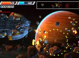 Мобильные игры. Январь 2013 года, ч. 2