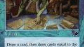 Основы профессионализма в Magic: The Gathering. Колоды формата Extended