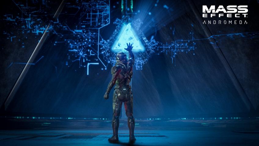 Самые ожидаемые игры 2017 года. От Mass Effect: Andromeda до Detroit: Become Human и Red Dead Redemption 2