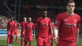 Семь способов взбесить оппонента в онлайновом режиме FIFA