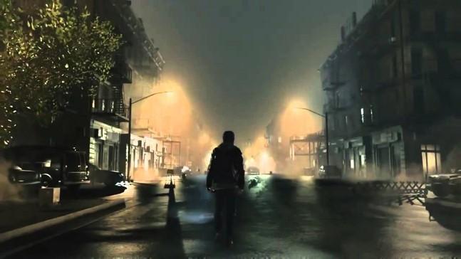 Лучшие игры 2014 года: мнение редактора Олега Чимде
