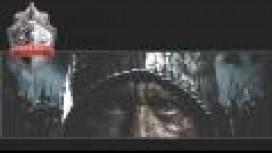 Ночной дозор: как создавались спецэффекты