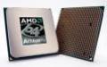 От клона до Атлона. История успеха компании AMD, часть 2