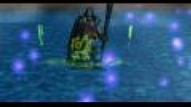 Руководство и прохождение по 'Warcraft III: The Frozen Throne: Орда наступает!'