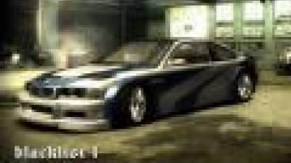 Руководство и прохождение по 'Need for Speed: Most Wanted'